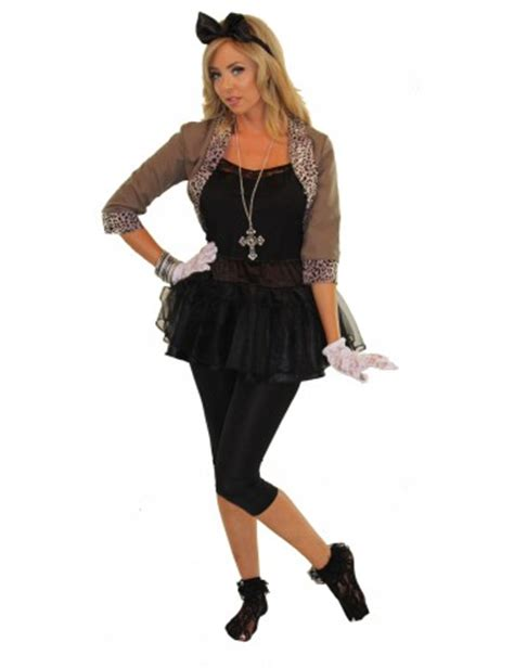 80s accessories fashion 80s costumes 80 s clothes 80 s fashion 80s 80s