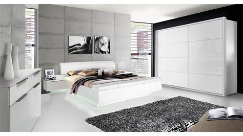 schlafzimmer artikel schlafzimmer starlet plus bettanlage schrank kommode in