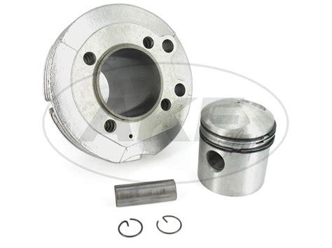 Awo 425 Zylinder by Zylinder Sektorenzylinder Awo 425s 250ccm 14ps