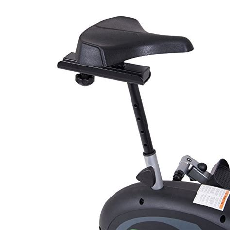 elliptical with seat rider brd2000 elliptical trainer with seat new