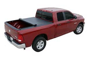 Truck Bed Covers Kansas City Access Lorado Tonneau Cover 171 County Toppers Kansas City