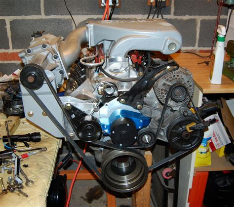 2000 mustang turbo kit on3 351 turbo kit ford mustang forums corral net