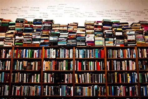 imagenes de reseñas literarias c 243 mo escribir una rese 241 a literaria arealibros