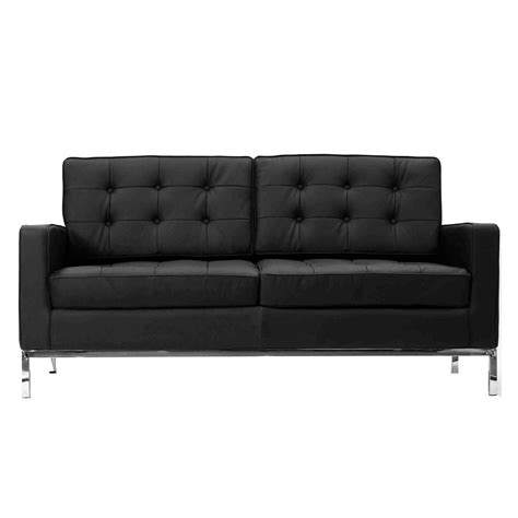 Sofa Rental Florence Knoll Loveseat Rentals Event Furniture Rental
