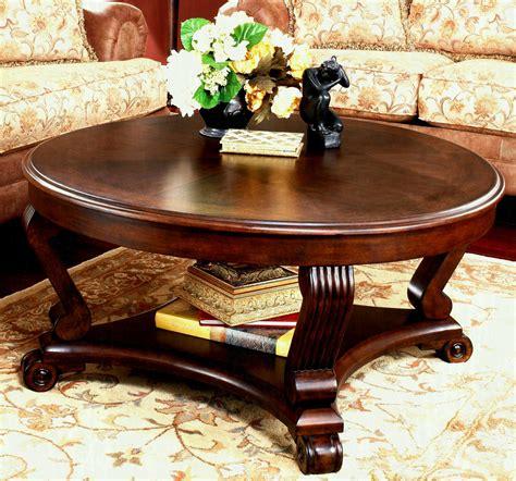 amazon black coffee table amazon iohomes lansing rectangular coffee table with
