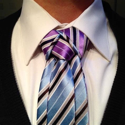 7 Of The Coolest Ties by 17 Best Images About Ties Knots And How Tos On