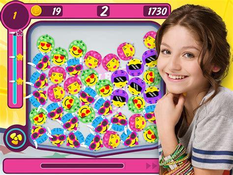 disneylatino consoy luna juegos juegos disney espa 241 a los mejores juegos online para