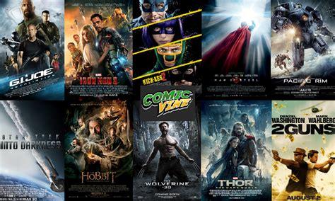 best 2013 films the comic vine 2013 movie awards voting best movie gen