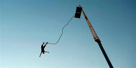 best bungee jumping top 5 bungee jumping locations in india reacho page medium