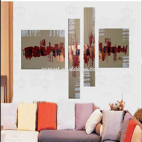 wall designs home goods wall lovely canvas