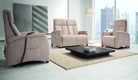 tessuti per rivestimento divani rivestimenti divani tendaggi macerata tappezzeria
