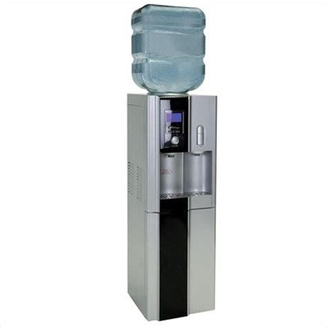 Water Dispenser For Sale Water Coolers For Sale