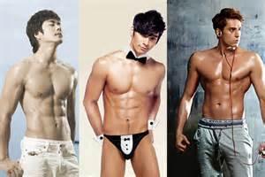 Ire doctor korean drama also older korean male actors in addition