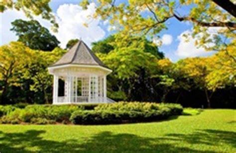 botanical gardens sg singapore botanic gardens parks nature reserves