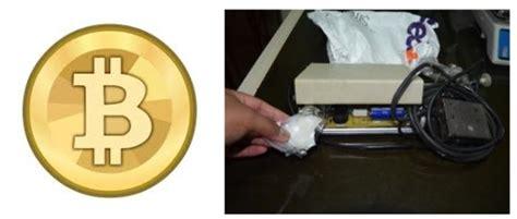 Hukum Asuransi Perlindungan Tertanggung Asuransi Deposito Usaha Pera transaksi narkoba dengan bitcoin diungkap bea cukai howmoneyindonesia