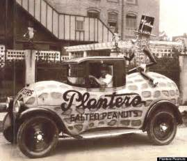 planters peanut nutmobile writing is damental from