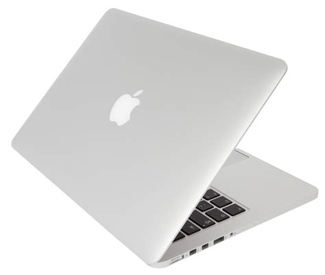 Apple New Macbook Pro Mpxr2 2017 Notebook Silver No Touchbar 13inch apple macbook pro 13in with retina display early 2015 performance battery storage and