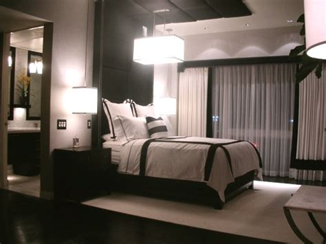 bedroom creator cp loft master bedroom design 600