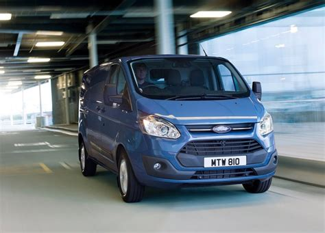 2013 Ford Transit by 2013 Ford Transit Ford Commercial Vehicle Transit Www
