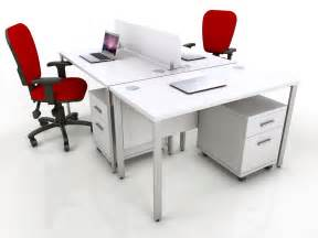 Desk Furniture Uk Wholesale Office Furniture Suppliers Uk Icarus Office