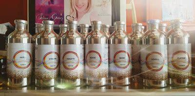 grosir bibit parfum termurah  cirebon distributor