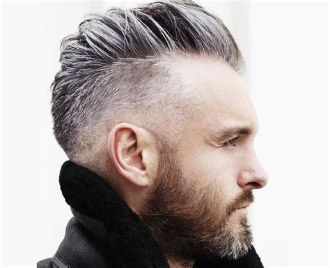 beard styles 47 beard styles for of all ages and shapes