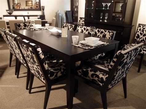 Dining Room Tables Las Vegas Furniture Dining Room Sets Walker Furniture Las Vegas Nevada Dining Room Tables Dining Table Set