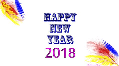 greenpeace 2018 international new years cards templates happy new year 2018 new year images pics