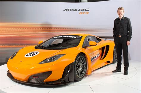 gemballa mclaren 12c gt spider 2013 price wallpapers and