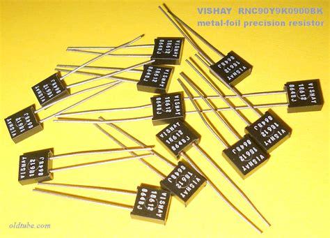dale resistor rn65c vishay mil resistors 28 images rh 25 030 1 dale vishay wirewound resistors 25 w mil prf