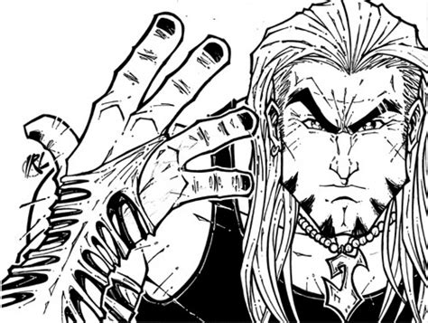 20 Free Printable Jeff Hardy Coloring Pages Jeff Hardy Coloring Pages