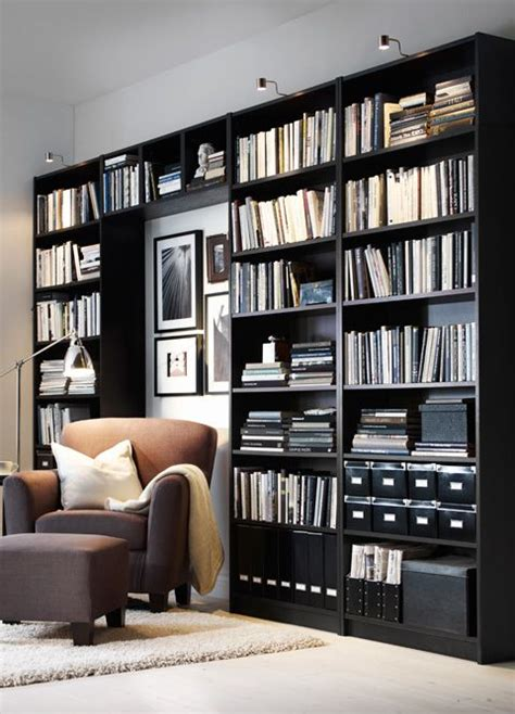 wohnzimmer ideen modern 4490 pillar of society in 2018 sideboard wohnzimmer