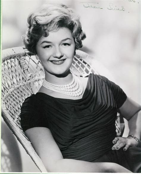 actors and actresses born on june 28 14 best images about joan sims on pinterest english