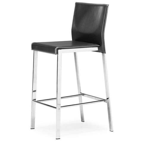 quelle chaise haute choisir quelle chaise haute choisir 28 images la chaise haute