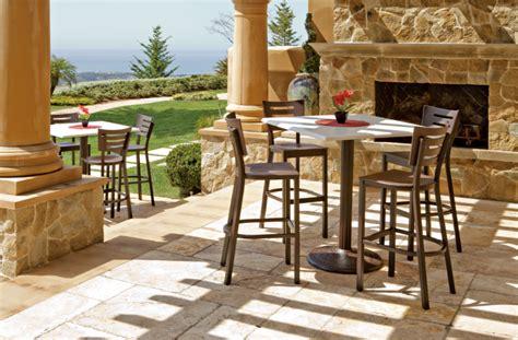 Patio Furniture Cleveland Ohio Outdoor Furniture Cleveland Outdoor Goods