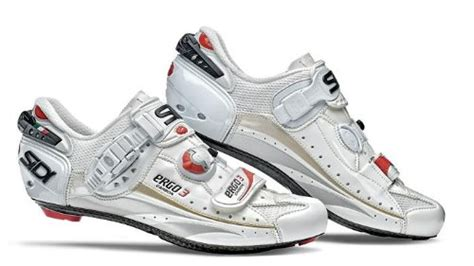 sidi bike shoes sale sidi ergo 3 vent carbon bike shoes sale