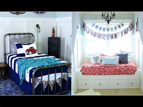 Beds Tour by Daxton Paisley S Room Tour Giveaway