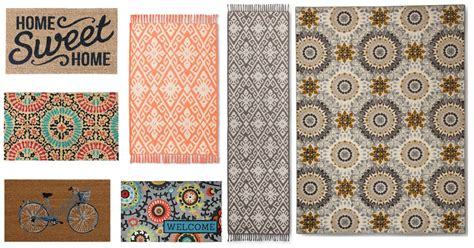 accent rugs target target 30 off area rugs accent rugs runners both in