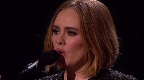 the 25 best adele haircut say hello to adele s new haircut cosmo ph