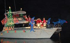 santa cruz lighted boat parade 2017 how to safely design a holiday lights display for your