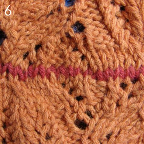 how to graft knitting together classic elite yarns stitches