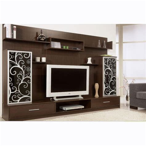 Cupboard Led - led tv cabinet at rs 20000 television cabinet