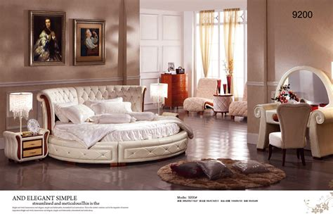 round bedroom sets bedrooms splendid round bedroom sets buy round bed big