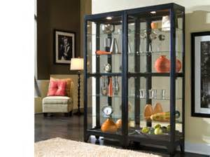 Glass Display Cabinet Costco Uses Of A Cabinet Curio Curio Cabinets