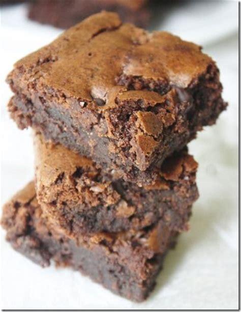 Happynuts Brownies Gluten Free Brownies Almonds almond flour almond flour brownies and gluten free brownies on