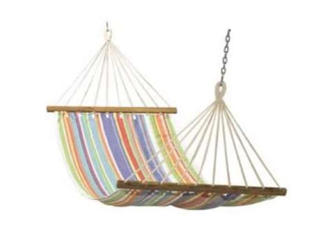Wedding Anniversary Gift Shopping India by Buy Wedding Marriage Anniversary Birthday Hammocks