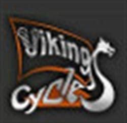 Motorradbekleidung L Beck by Viking Cycles Gmbh Taschenmacherstr 1 5 23556 L 220 Beck