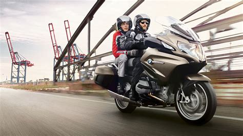 Bmw Motorrad Modell Codes by New 2016 Bmw R 1200 Rt Motorcycles In Baton La
