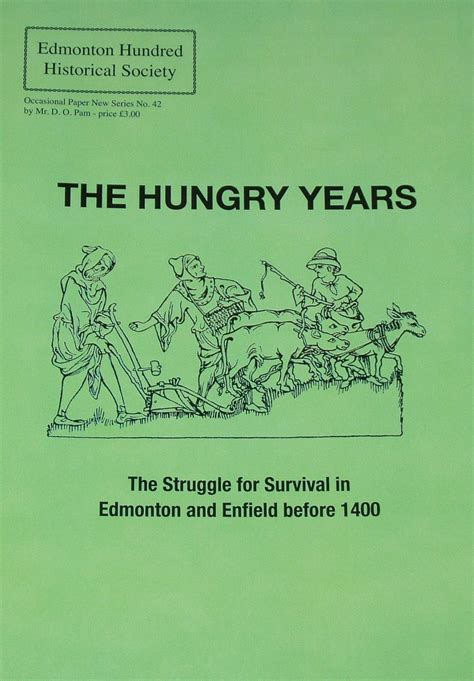 pierson the hungry years books the hungry years the struggle for survival in edmonton and