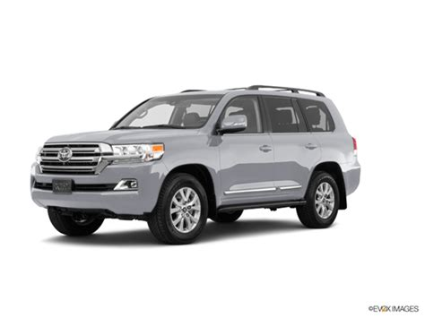 blue book value for used cars 2010 toyota 4runner regenerative braking service manual blue book used cars values 2010 toyota land cruiser seat position control